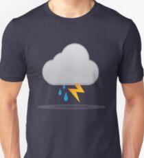 Thunder Storm T-Shirt