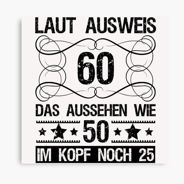 Lustig jahre geburtstagswünsche 50 mann Geburtstagsgrüße für