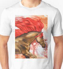 Blood of the Stallion T-Shirt