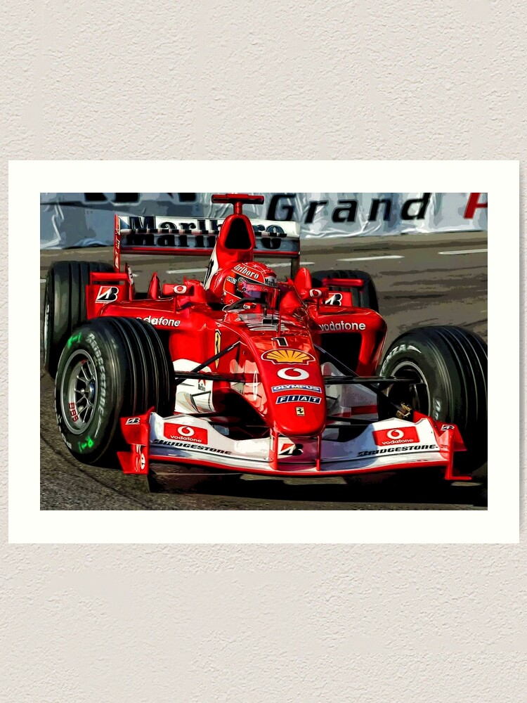Lewis Hamilton STILL I RISE tattoo inspired Hoodie F1 Hoody Formula1 Not T-shirt
