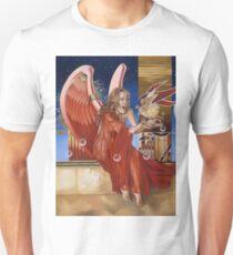 Divine Surprise T-Shirt