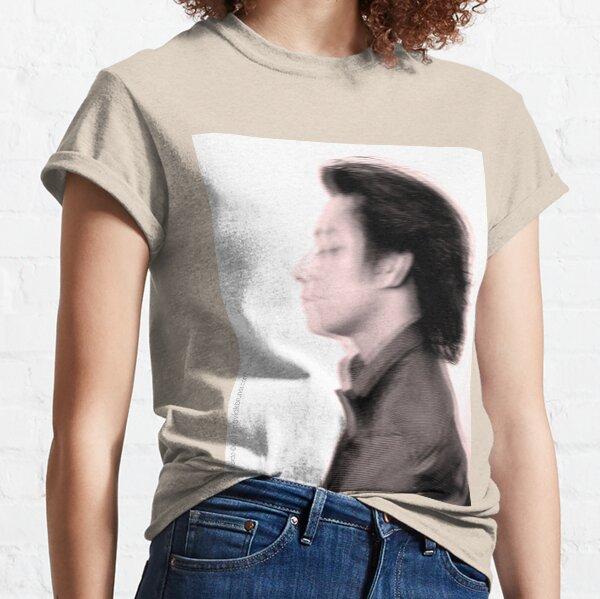 Music Wave Classic T-Shirt