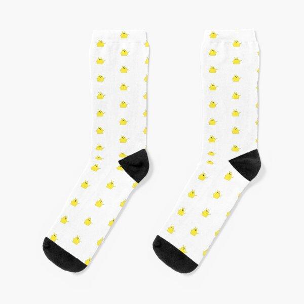 BESTEST Socks