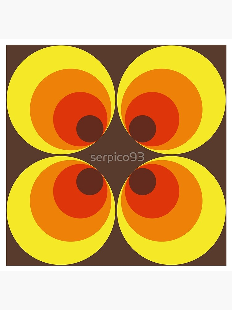 70s by serpico93