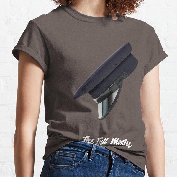 Alffe Monty-Python T-Shirt Boy Kids O-Neck 3D Printing Youth Fashion Tops