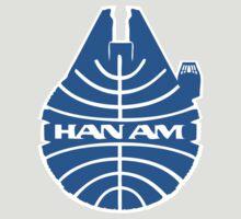 Han Am