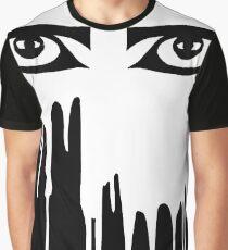 Spellbound Graphic T-Shirt