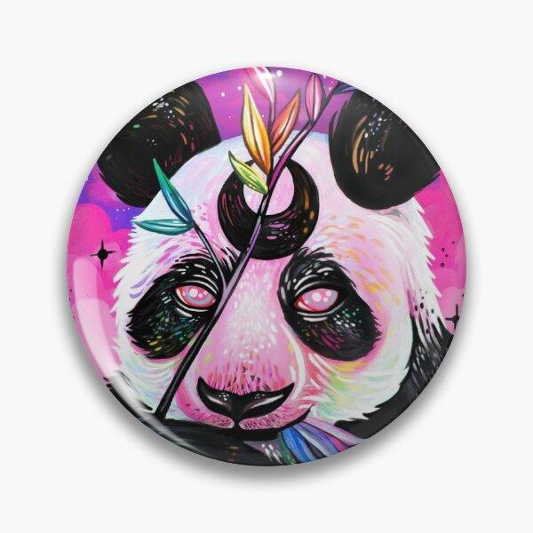 Panda Chapa
