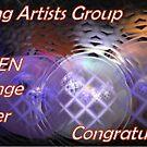 Banner Proposal - Top Ten Winner by sstarlightss