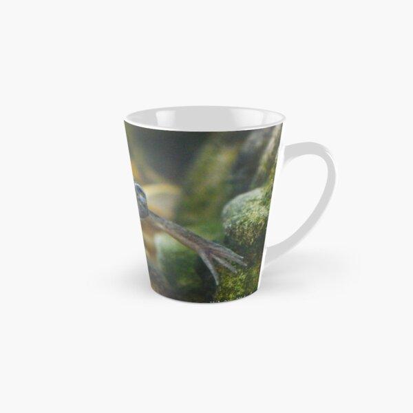 African Clawed Frog II Tall Mug