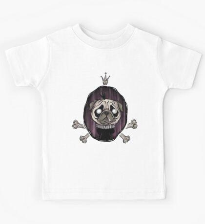 RP Kids Clothes