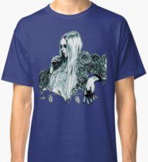 art 1 Classic T-Shirt