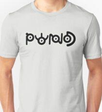 Unown? pwnd. Unisex T-Shirt