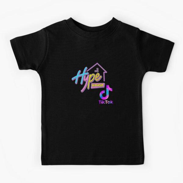 I Been Drinking Watermelon Kid/'s T-Shirt Children Boys Girls Unisex Top