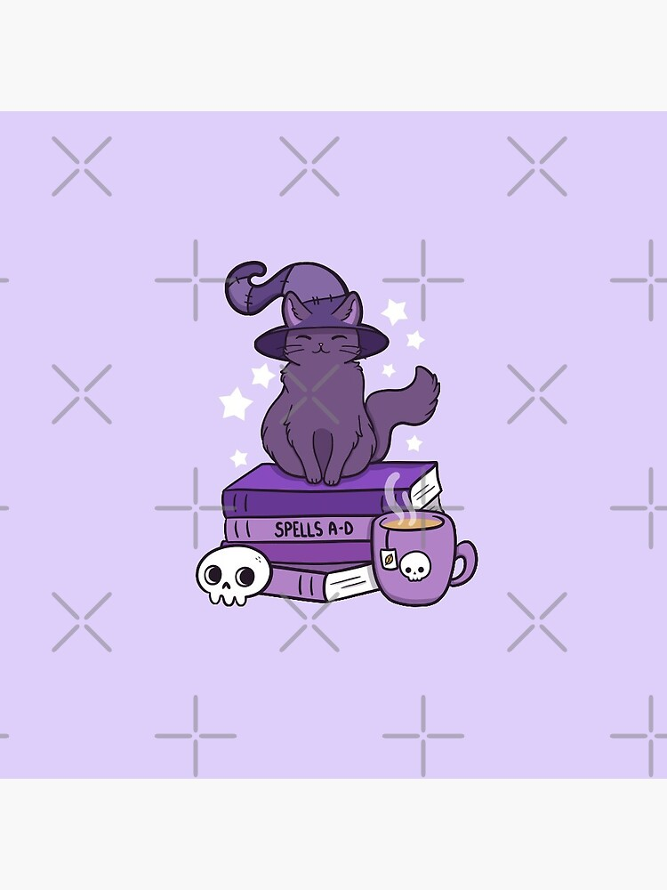 Feline Familiar 02 | Nikury by nikury