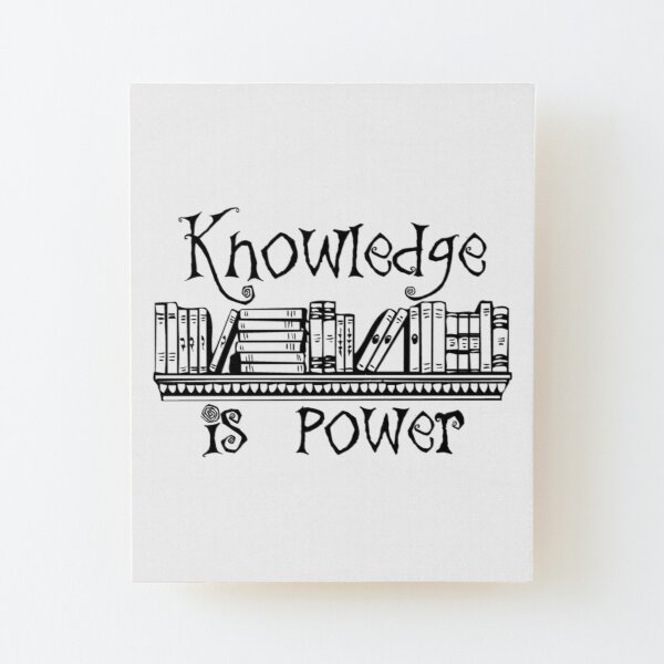 Dr Who Quote dictionary page art print literary art print book gift