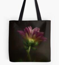 Enchanted Evening.... Tote Bag
