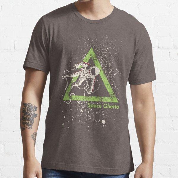 spaceghetto Essential T-Shirt