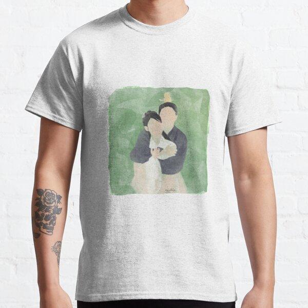 Scarlet Heart Ryeo 03 Classic T-Shirt