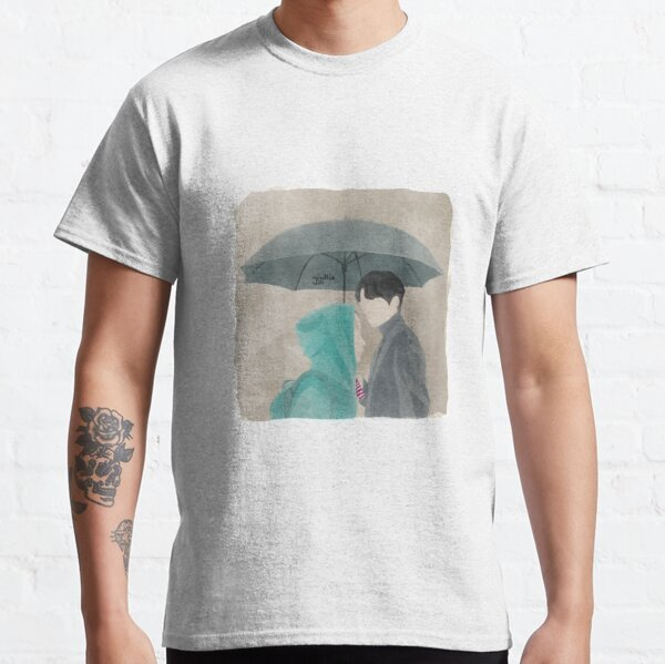 Goblin 01 Classic T-Shirt