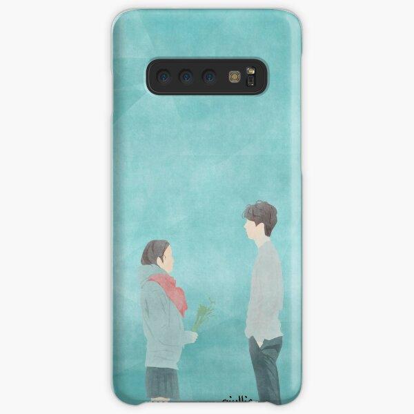 Goblin 04 Samsung Galaxy Snap Case