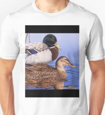 Mallards Unisex T-Shirt