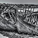 old boats ... by jean-jean