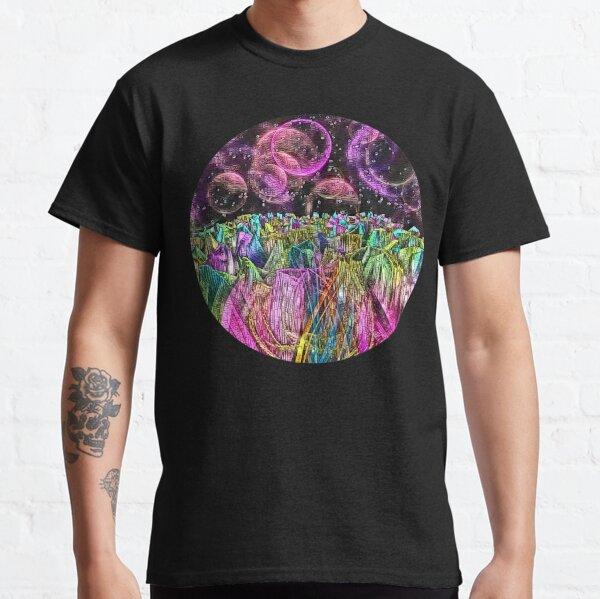 Lurifallo Classic T-Shirt