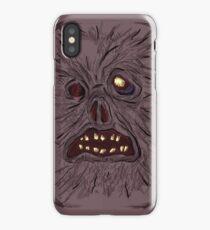 Necronomicon iPhone Case iPhone Case/Skin