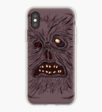 Necronomicon iPhone Case iPhone-Hülle & Cover