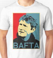 I won a BAFTA T-Shirt