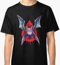 Crobat  Classic T-Shirt
