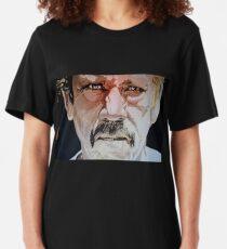 Trejo Slim Fit T-Shirt