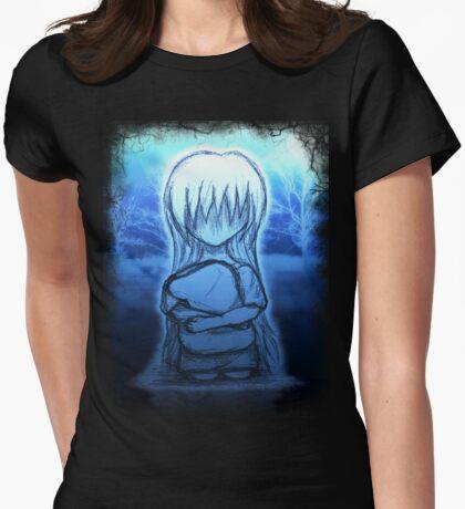 Dear Pillow (full color) T-Shirt