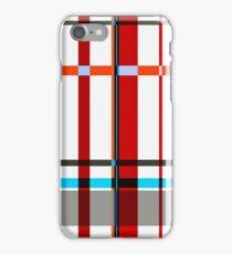 moderne iPhone Case/Skin