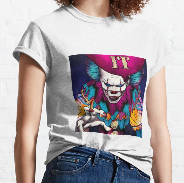 perfect quality for perfect person Classic T-Shirt