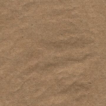 BROWN PAPER by bgold92