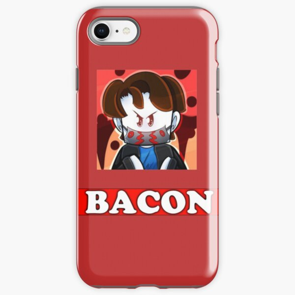 Roblox Jailbreak Iphone Cases Covers Redbubble