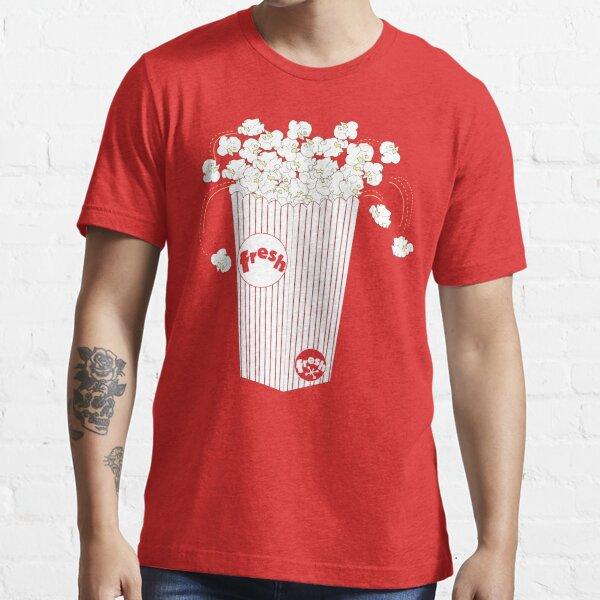 Fresh Essential T-Shirt