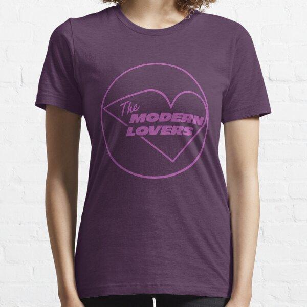 Modern Lovers Essential T-Shirt