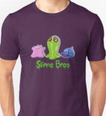 Slime Bros T-Shirt