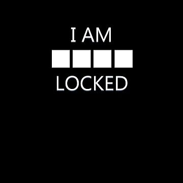 [][][][]LOCKED by MoriNoYosei