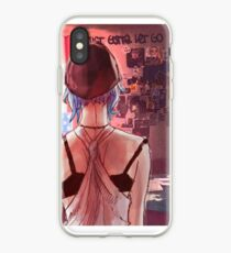 Room - CHLOE iPhone Case