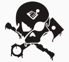 Motorsports Pirate