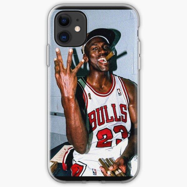 Jordan Phone Cases Redbubble