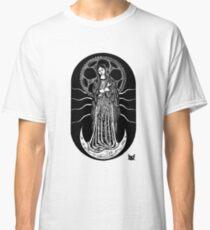 Cycling Madonna Classic T-Shirt