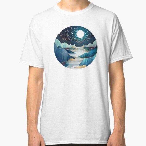 Mondschein Classic T-Shirt