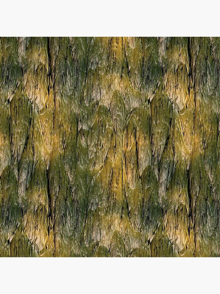 bark texture by starchim01