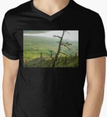Stormy Tree T-Shirt