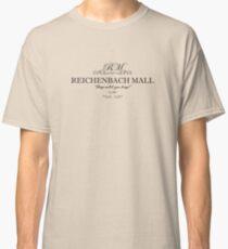 Reichenbach Mall Classic T-Shirt
